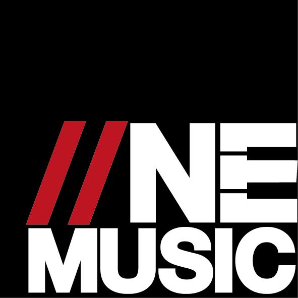 nemusicpng-01